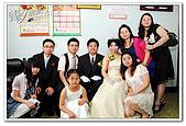 婚禮記錄攝影-仁&雲--苗栗竹南新北城餐廳--(迎娶篇二):婚禮記錄攝影-仁&雲-結婚喜宴(迎娶篇二) 02.jpg