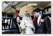 婚禮記錄攝影-蓉&惠-台北京華國際宴會廳--(迎娶篇四):婚禮記錄-蓉&惠-台北京華國際宴會廳--(迎娶篇四) 03.jpg