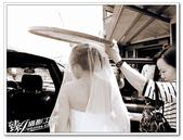 婚禮記錄攝影-蓉&惠-台北京華國際宴會廳--(迎娶篇四):婚禮記錄-蓉&惠-台北京華國際宴會廳--(迎娶篇四) 04.jpg