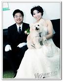 婚禮記錄攝影-仁&雲--苗栗竹南新北城餐廳--(迎娶篇二):婚禮記錄攝影-仁&雲-結婚喜宴(迎娶篇二) 03.jpg