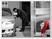 婚禮記錄攝影-仁&雲--苗栗竹南新北城餐廳--(迎娶篇一):婚禮記錄攝影-仁&雲-結婚喜宴(迎娶篇一) 08.jpg