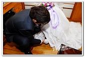 婚禮記錄-展&緯--台中加賀日式料理-結婚喜宴(迎娶篇一):婚禮記錄攝影-展&緯-(台中加賀日式料理)-結婚喜宴-迎娶篇 (一) 016