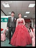 婚禮記錄攝影-威&珊-南投市福宴美食餐廳--(宴客篇二):婚禮記錄-威&珊-南投市福宴美食餐廳--(宴客篇二) 02.jpg