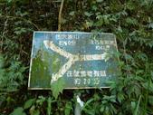霧之道大棟山縱走:霧之道大棟山縱走 (89).JPG