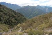 奇萊南峰.南華山:奇萊南峰.南華山 (3).JPG