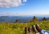 細說台南:登山健行的好處1.jpg