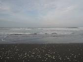 細說台南:白浪 貝殼 海風.jpg