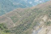 奇萊南峰.南華山:奇萊南峰.南華山 (13).JPG