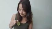 坐墊:WeChat 圖片_20190311001749.jpg