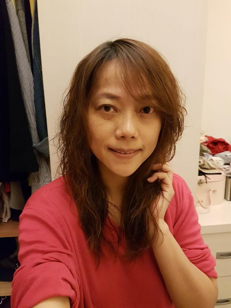 飛柔:WeChat 圖片_20180101212457.jpg