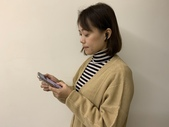 line購物:S__4989023.jpg