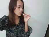坐墊:WeChat 圖片_20190320234930.jpg