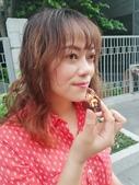 飛柔:WeChat 圖片_20180527170959.jpg