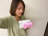 line購物:S__4685980.jpg