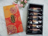 line購物:WeChat 圖片_20190811164448.jpg