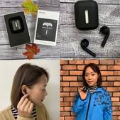 line購物:S__4989040.jpg