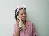 line購物:WeChat 圖片_20190905210942.jpg