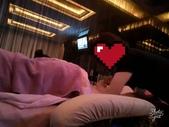 坐墊:WeChat 圖片_20181113075303.jpg