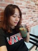 泡菜:WeChat 圖片_20180922184831.jpg