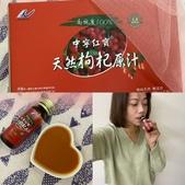 line購物:S__4685852.jpg