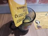 泡菜:WeChat 圖片_20180922184817.jpg