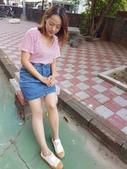 坐墊:WeChat 圖片_20190717234139.jpg