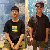 line購物:WeChat 圖片_20190829235354.jpg