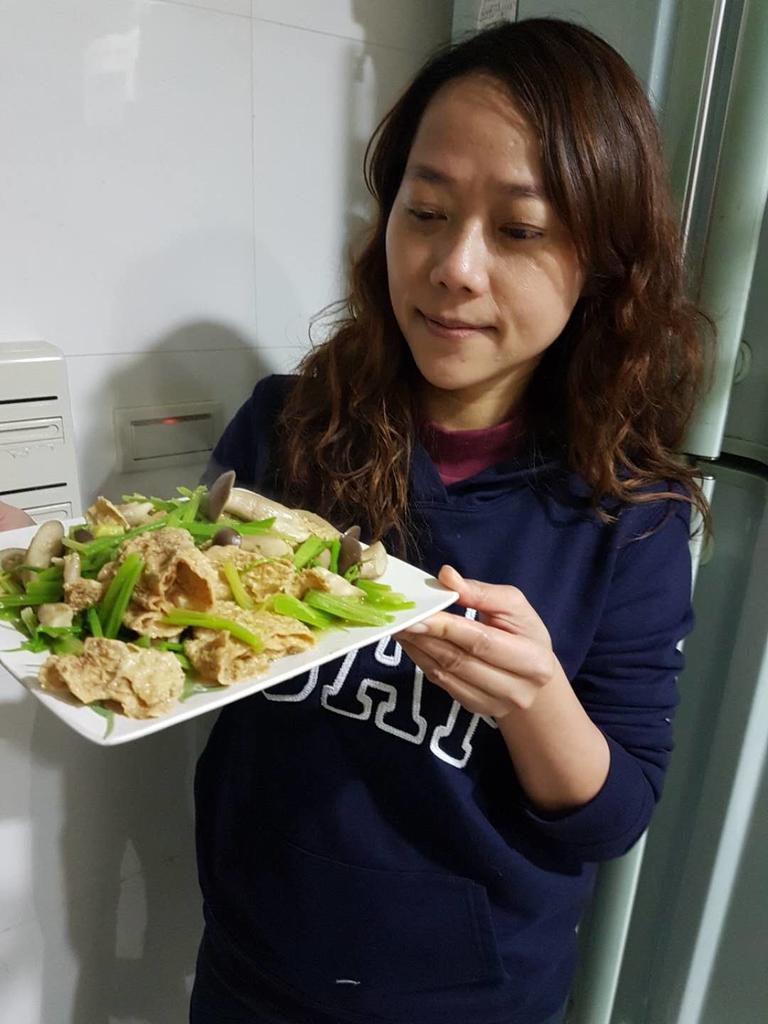 飛柔:WeChat 圖片_20180202000322.jpg