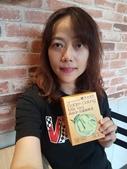 泡菜:WeChat 圖片_20180922184813.jpg