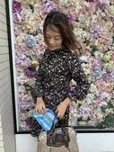 line購物:WeChat 圖片_20190830230310.jpg