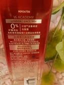 飛柔:WeChat 圖片_20180525225826.jpg