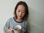 坐墊:WeChat 圖片_20190428200444.jpg