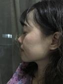 飛柔:S__19898847.jpg