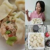 line購物:WeChat 圖片_20190912225500.jpg