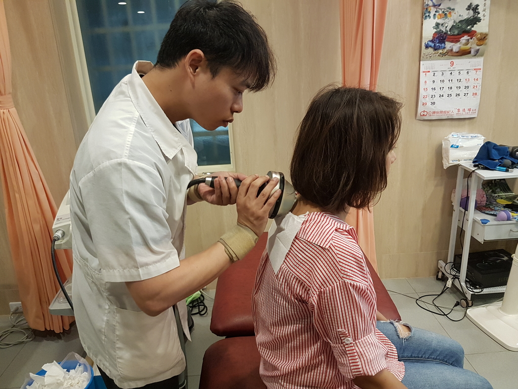 line購物:WeChat 圖片_20191003225328.jpg