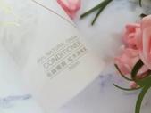 line購物:WeChat 圖片_20190806231139.jpg