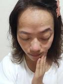 飛柔:WeChat 圖片_20180816235933.jpg