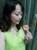飛柔:WeChat 圖片_20180824002333.jpg