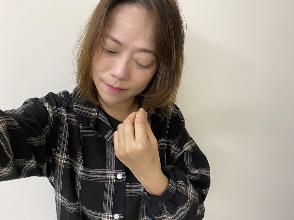 line購物:S__6275124.jpg