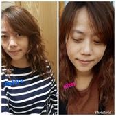 飛柔:WeChat 圖片_20180110000146.jpg