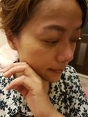 飛柔:WeChat 圖片_20180606000317.jpg