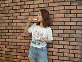 line購物:WeChat 圖片_20190728234349.jpg