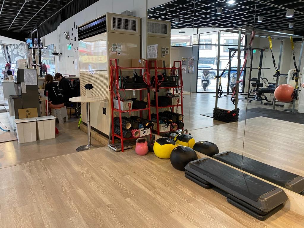 line購物:S__5644304.jpg