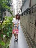 line購物:WeChat 圖片_20190728234306.jpg