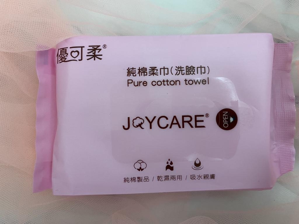 line購物:S__4685935.jpg