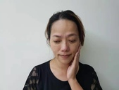 line購物:WeChat 圖片_20190725234206.jpg