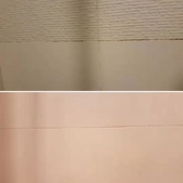 line購物:WeChat 圖片_20190809151715.jpg