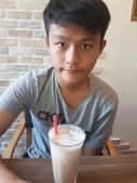 飛柔:WeChat 圖片_20180702235346.jpg