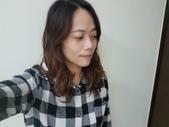 坐墊:WeChat 圖片_20190128080203.jpg