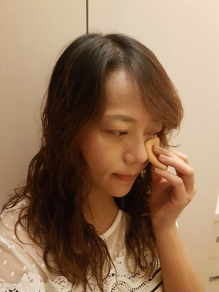 飛柔:WeChat 圖片_20180719233221.jpg